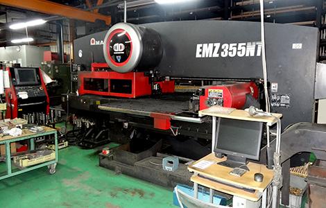 EMZ355NT
