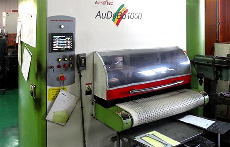 AuDeBu1000