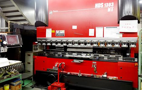 HDS1303(130t)